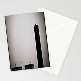 Raval Stationery Cards