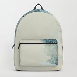 The Guard Backpack