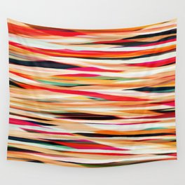 AEON Wall Tapestry