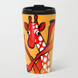 minima - derrraffe Travel Mug