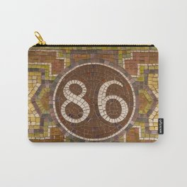 86 Carry-All Pouch
