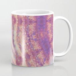 Rust Coffee Mug