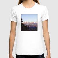 colorado T-shirts featuring Colorado by wendygray
