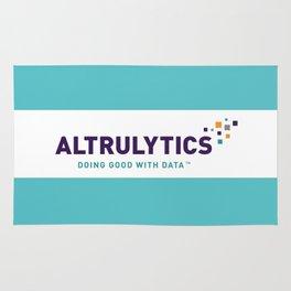 ALTRULYTICS Rug
