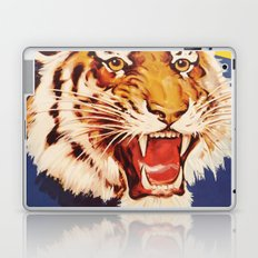 Ringling Bailey Laptop & iPad Skin