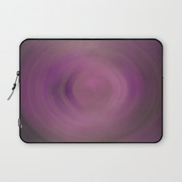 Seen Below Laptop Sleeve