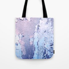 wallpaper series °5 Tote Bag