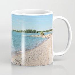 AFE Kew-Balmy Beach 8 Coffee Mug