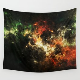 Diversity Wall Tapestry