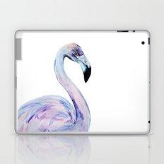 Flamingo 2 Laptop & iPad Skin