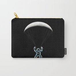 The Paratrooper Carry-All Pouch