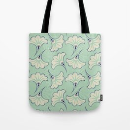 Pattern #25 Tote Bag