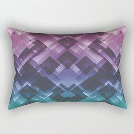 Amen, Brother Rectangular Pillow