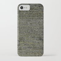 physics iPhone & iPod Cases featuring Physics Rosetta Stone  by Design Gregory