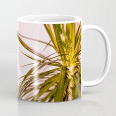 Psychotropical Coffee Mug