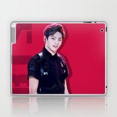 BTS - JungKook Laptop & iPad Skin