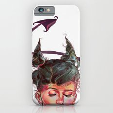 Not Your Kind Of People iPhone 6s Slim Case
