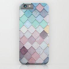 Scales iPhone 6s Slim Case