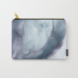 Abstract #31 Carry-All Pouch