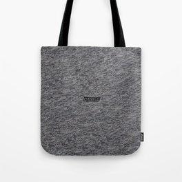 MOONROCKS // CASTLE Tote Bag