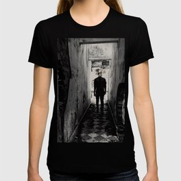 Depth Insignificant T-shirt