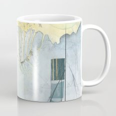 Exploration: Drought Mug