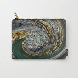 TWIRLED Carry-All Pouch