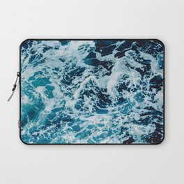 Lovely Seas Laptop Sleeve