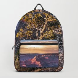 Pictures Grand Canyon Park USA Arizona Landscape N Backpack