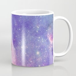 NEBULA VINTAGE PARIS Coffee Mug