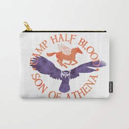 son of athena Carry-All Pouch