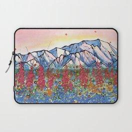 Denali Alpenglow Laptop Sleeve