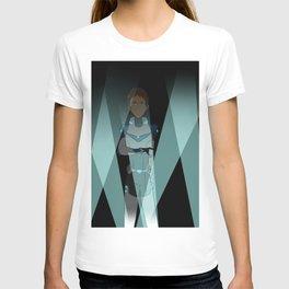 Lance T-shirt