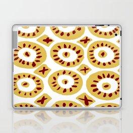 Yecerk Laptop & iPad Skin