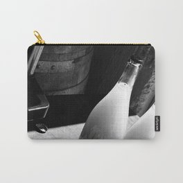Pet Nat - Unlabeled Carry-All Pouch