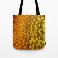 ornate Tote Bags featuring Ornate by Olivia