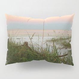 Beach #3 Pillow Sham