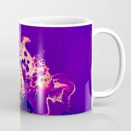 Morphology Coffee Mug