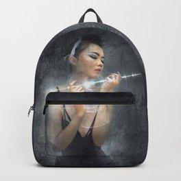 My fantasy Backpack