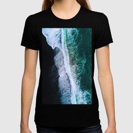 Sea 6 T-shirt