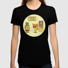 Pizza Club T-shirt