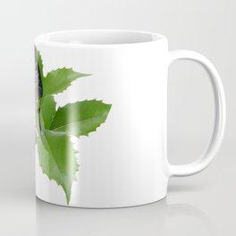 Hīragi iwashi(柊鰯) Coffee Mug