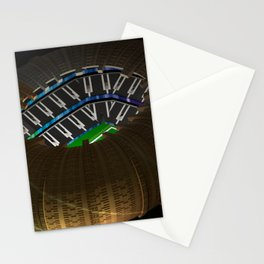 The Vendôme Stationery Cards