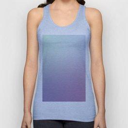 SLEEPYHEAD - Minimal Plain Soft Mood Color Blend Prints Unisex Tank Top