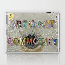 ART 01 Laptop & iPad Skin