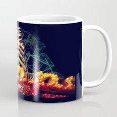 Carnival Lights, The Zipper Mug