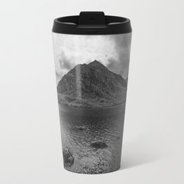 Tryfan Mountain Travel Mug