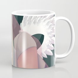 .knc. Coffee Mug