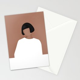 Elle Stationery Cards
