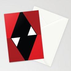 tuyyo Stationery Cards